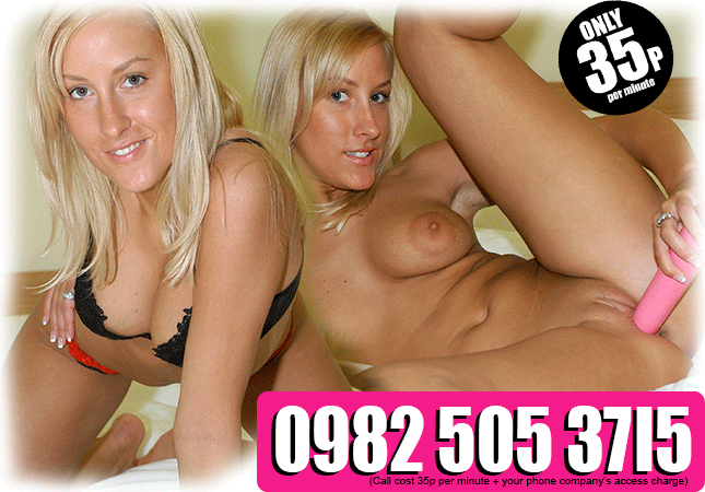 img_cheap-phone-sex-lines-uk_dirty-sex-chat-wank-lines-phone-sex-chat-lines